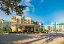 Grand Hotel Tornik 5*